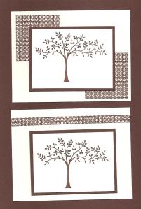 brown tree 4 kit